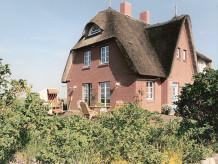 Ferienhaus Huus Sünneck