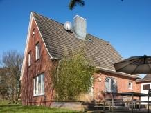Ferienhaus Hus Hollerbusch