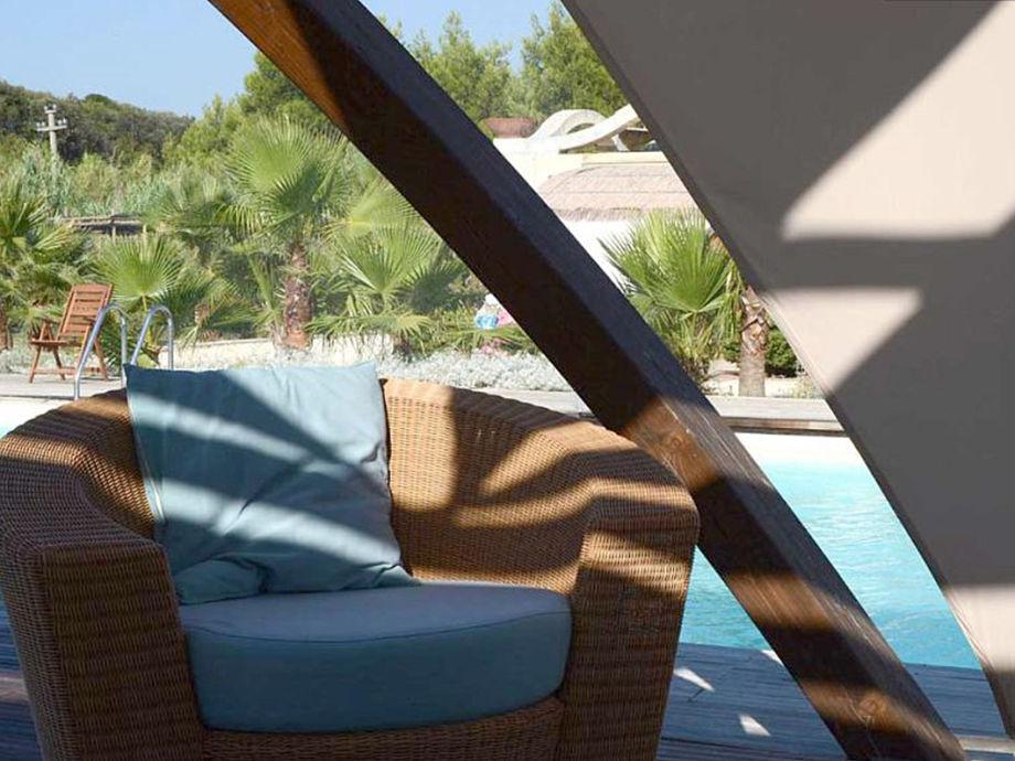 ferienwohnung residence relax apulien vieste firma. Black Bedroom Furniture Sets. Home Design Ideas