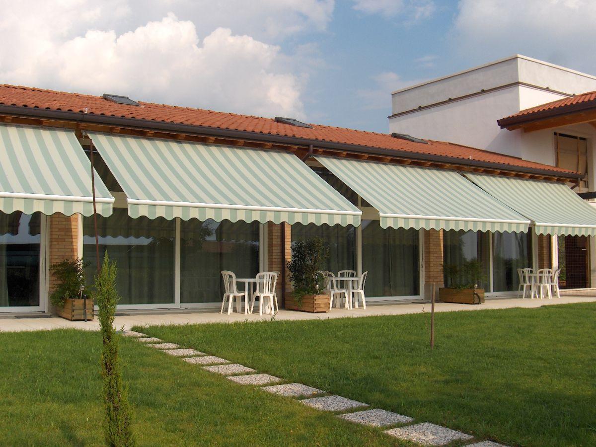 Ferienwohnung raval gardasee bardolino firma vivitalia for Ferienwohnung am see