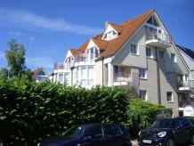Apartment Sonnenblick
