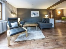 Gästehaus Dornacher - Ferienwohnung 3