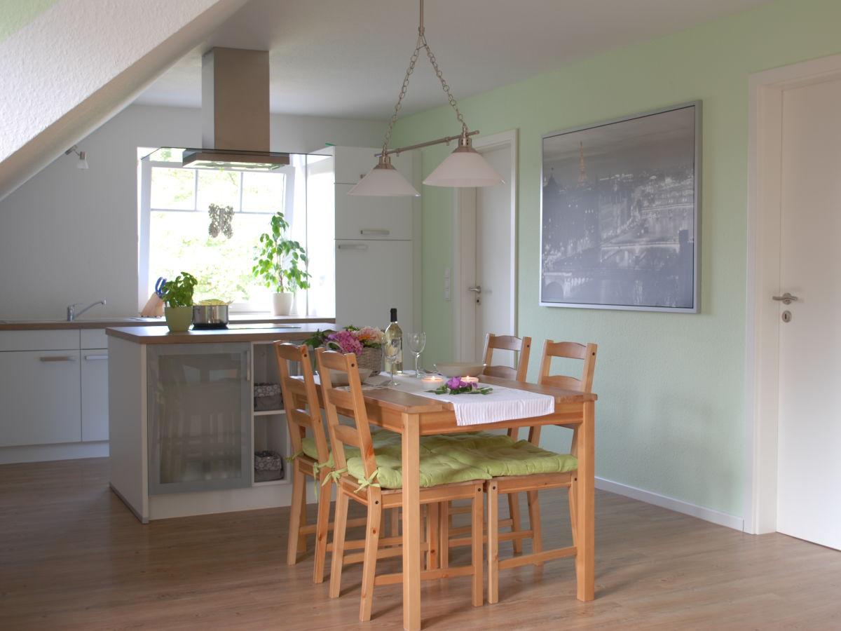 ferienwohnung schmidt gammelby schleswig holstein eckernf rde strand frau jessica schmidt. Black Bedroom Furniture Sets. Home Design Ideas