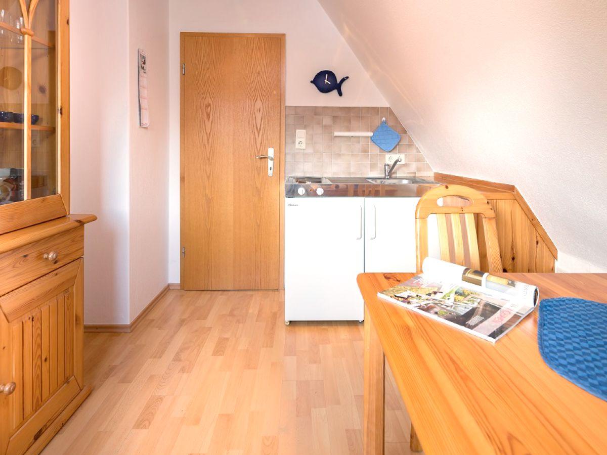 ferienwohnung bargmann ostfriesland nordsee firma vermiet und hausmeisterservice trost. Black Bedroom Furniture Sets. Home Design Ideas