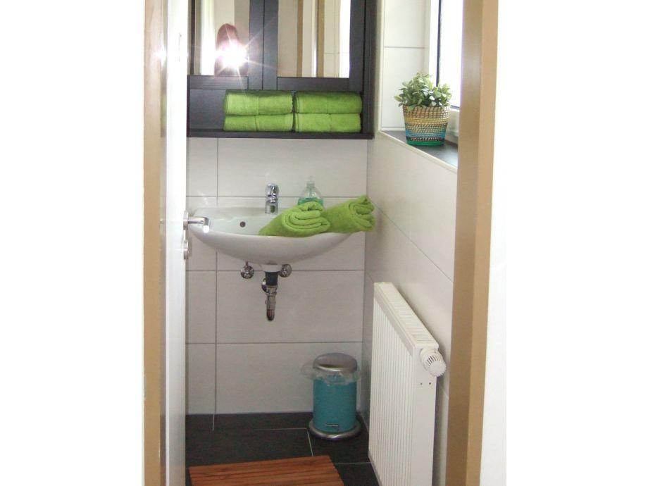 ferienhaus talblick am wald sauerland hochsauerland familie maas middel. Black Bedroom Furniture Sets. Home Design Ideas