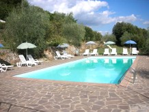 Holiday apartment Marghe La Grande