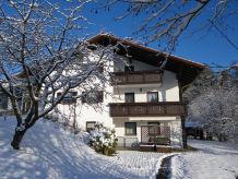 Holiday apartment Countryhouse Hoisl
