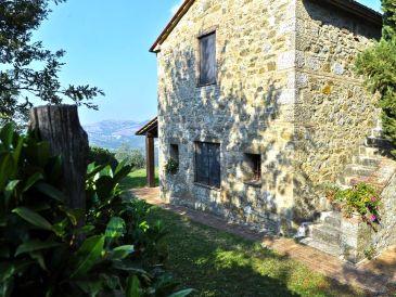 Ferienhaus Vistabella