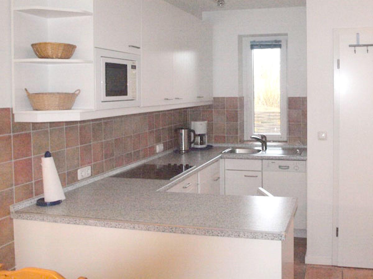 Küchenzeile Ole ~ ferienhaus ole klüderkommer 4b, sankt peter ording, nordsee, halbinsel eiderstedt firma