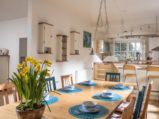 ferienhaus sanddorn sankt peter ording nordsee halbinsel eiderstedt firma appartements in. Black Bedroom Furniture Sets. Home Design Ideas