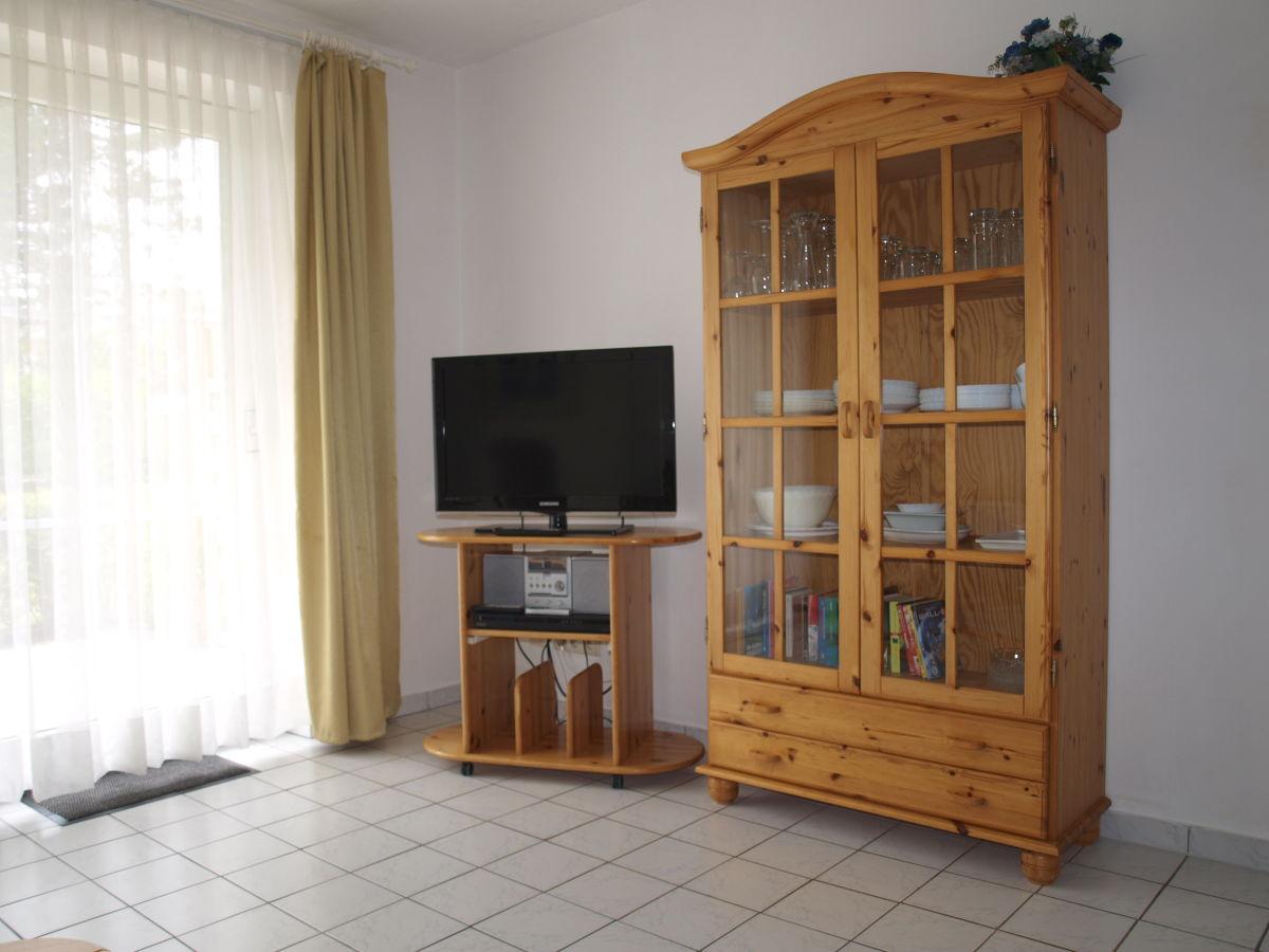 ferienhaus habichtswald app 2 sankt peter ording. Black Bedroom Furniture Sets. Home Design Ideas