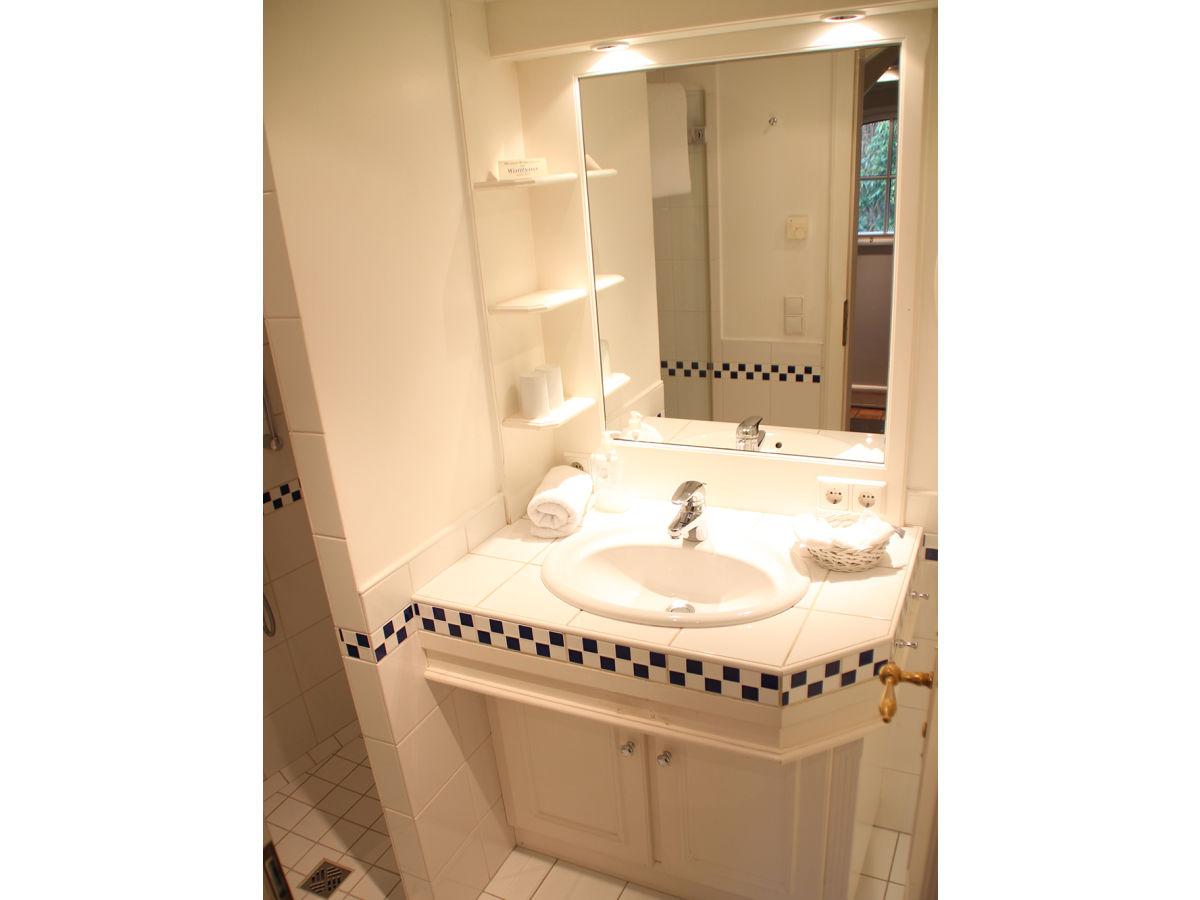 Toilette Gartenhaus Excellent With Toilette Gartenhaus Free Das