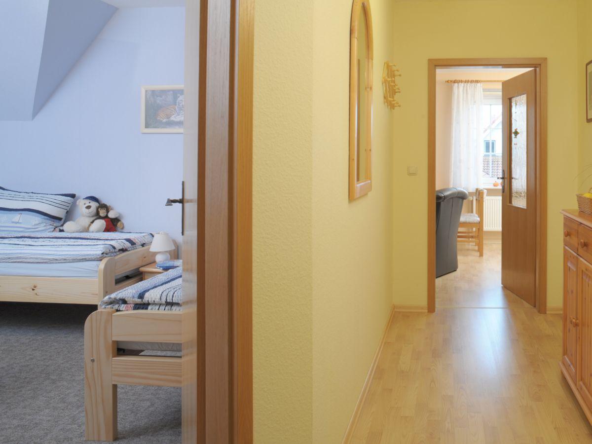 ferienwohnung schreiber 2 sankt peter ording nordsee halbinsel eiderstedt firma. Black Bedroom Furniture Sets. Home Design Ideas