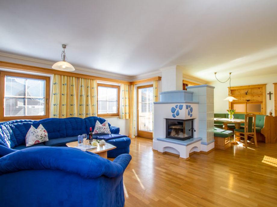 awesome das grose wohnzimmer woringen ideas house design