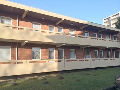 Villa Anna II, Ferienwohnung 71