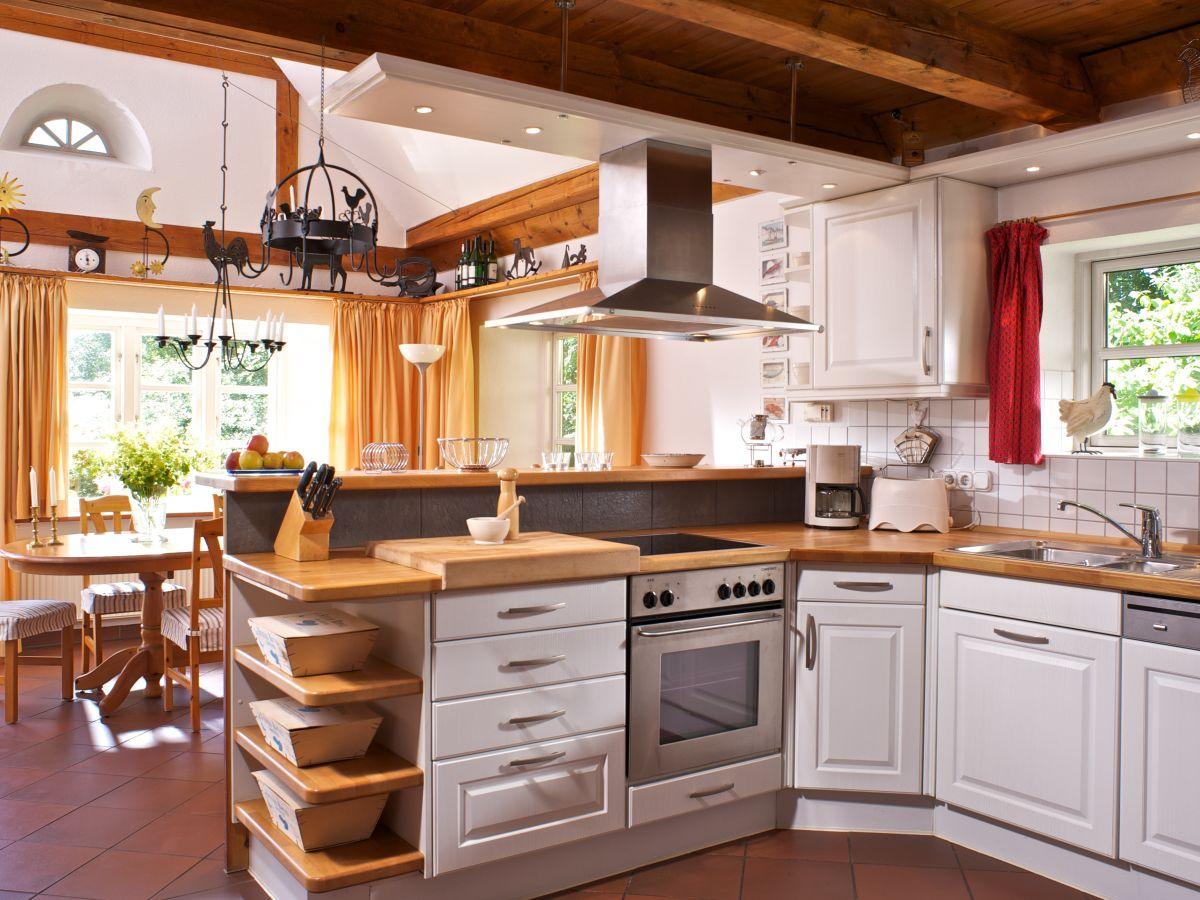 ferienhaus friederikenhof sankt peter ording nordsee. Black Bedroom Furniture Sets. Home Design Ideas