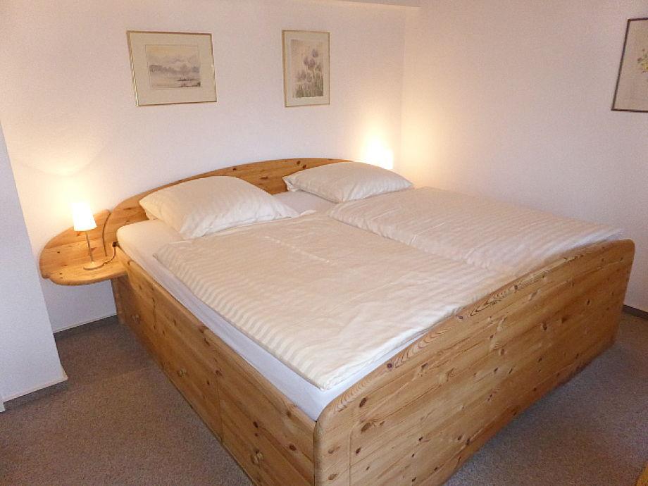 ferienwohnung kietzspeicher 13 mecklenburg vorpommern m ritz waren seenplatte firma. Black Bedroom Furniture Sets. Home Design Ideas