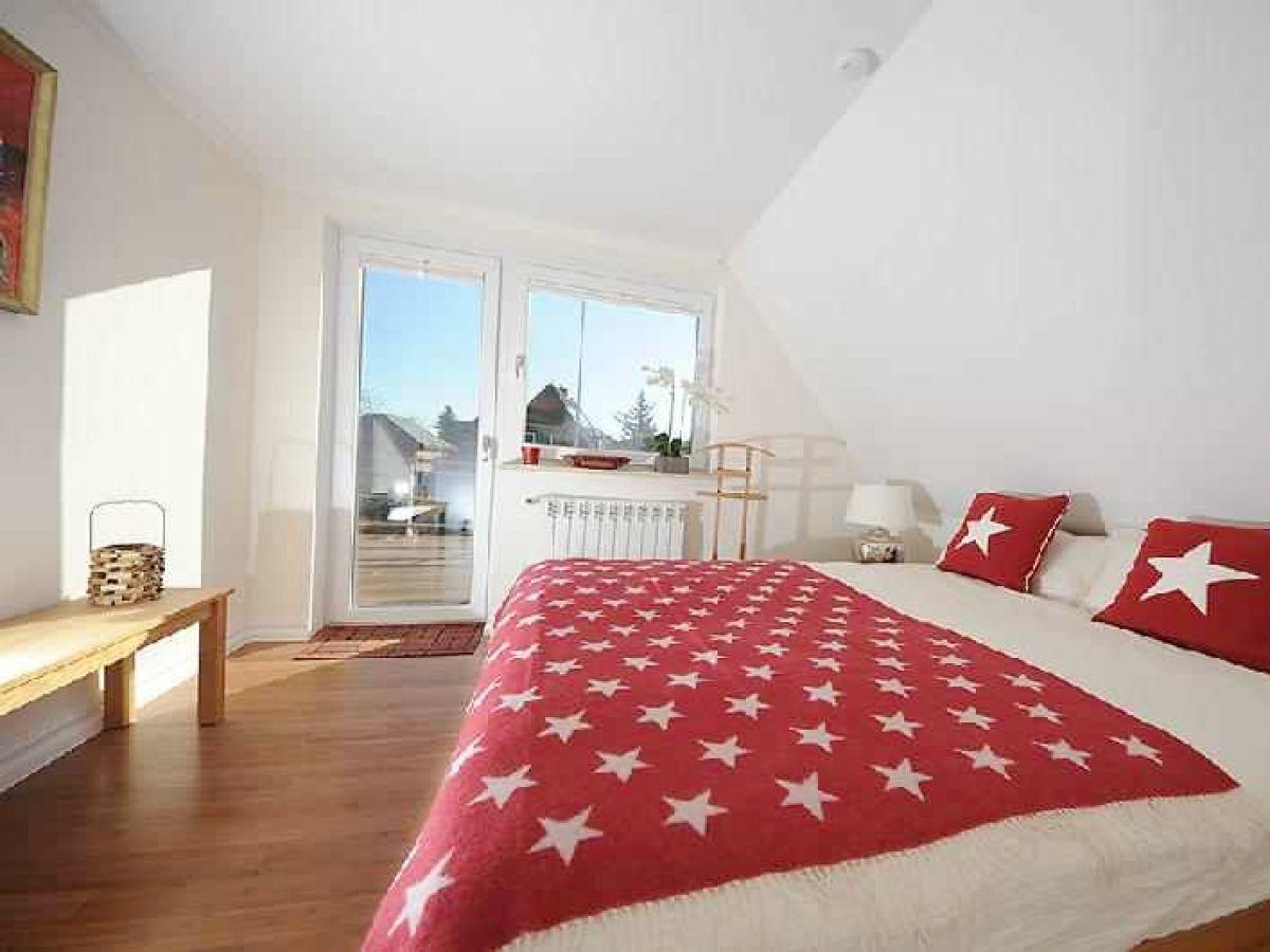 ferienwohnung nika sylt firma fewo vermietung frau. Black Bedroom Furniture Sets. Home Design Ideas