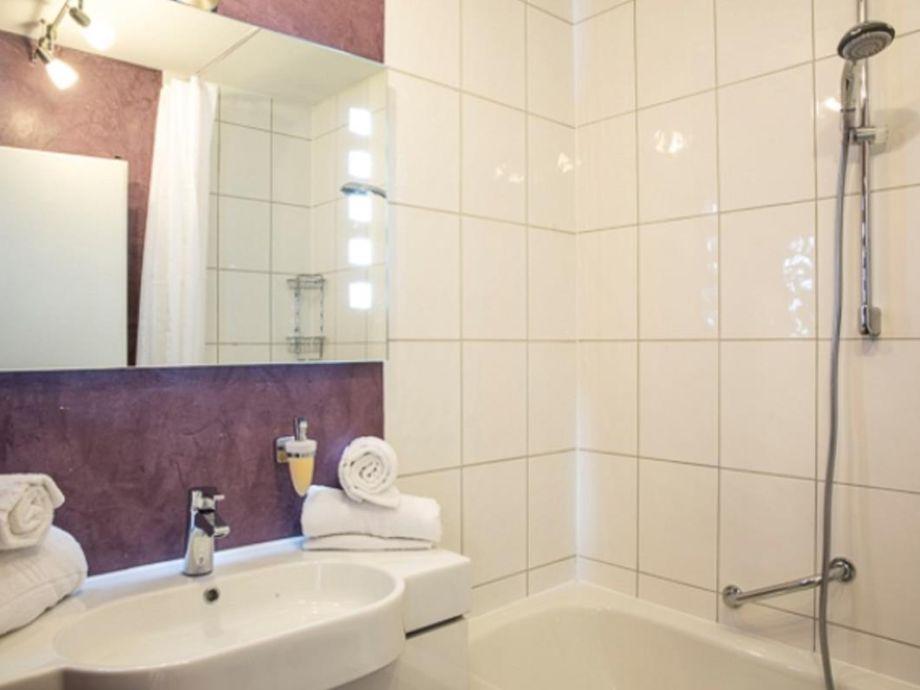 ferienwohnung alpennest zugspitzregion firma mahr gmbh. Black Bedroom Furniture Sets. Home Design Ideas