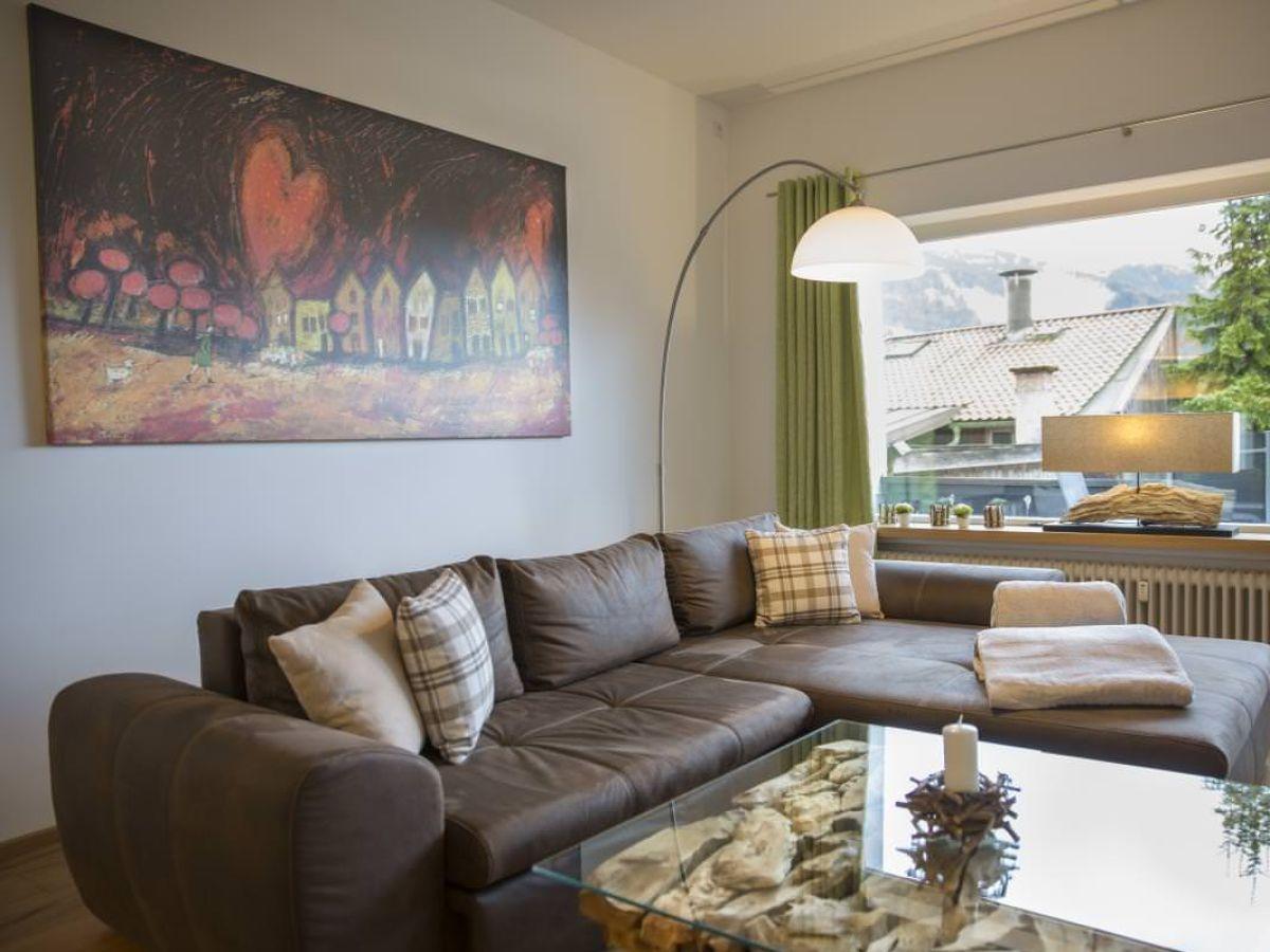 ferienwohnung panorama zugspitzregion firma mahr gmbh. Black Bedroom Furniture Sets. Home Design Ideas