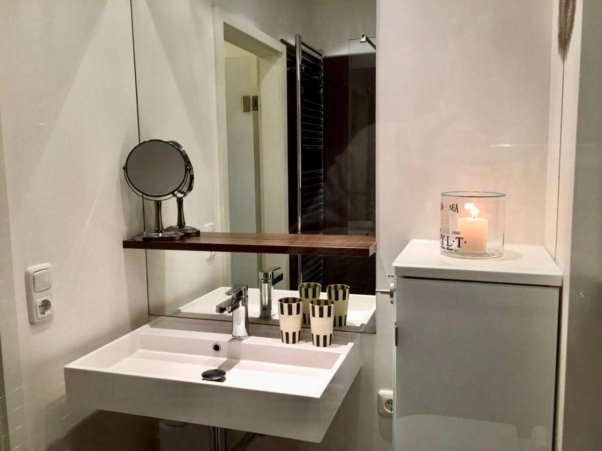 ferienwohnung 7 in westerland sylt westerland. Black Bedroom Furniture Sets. Home Design Ideas