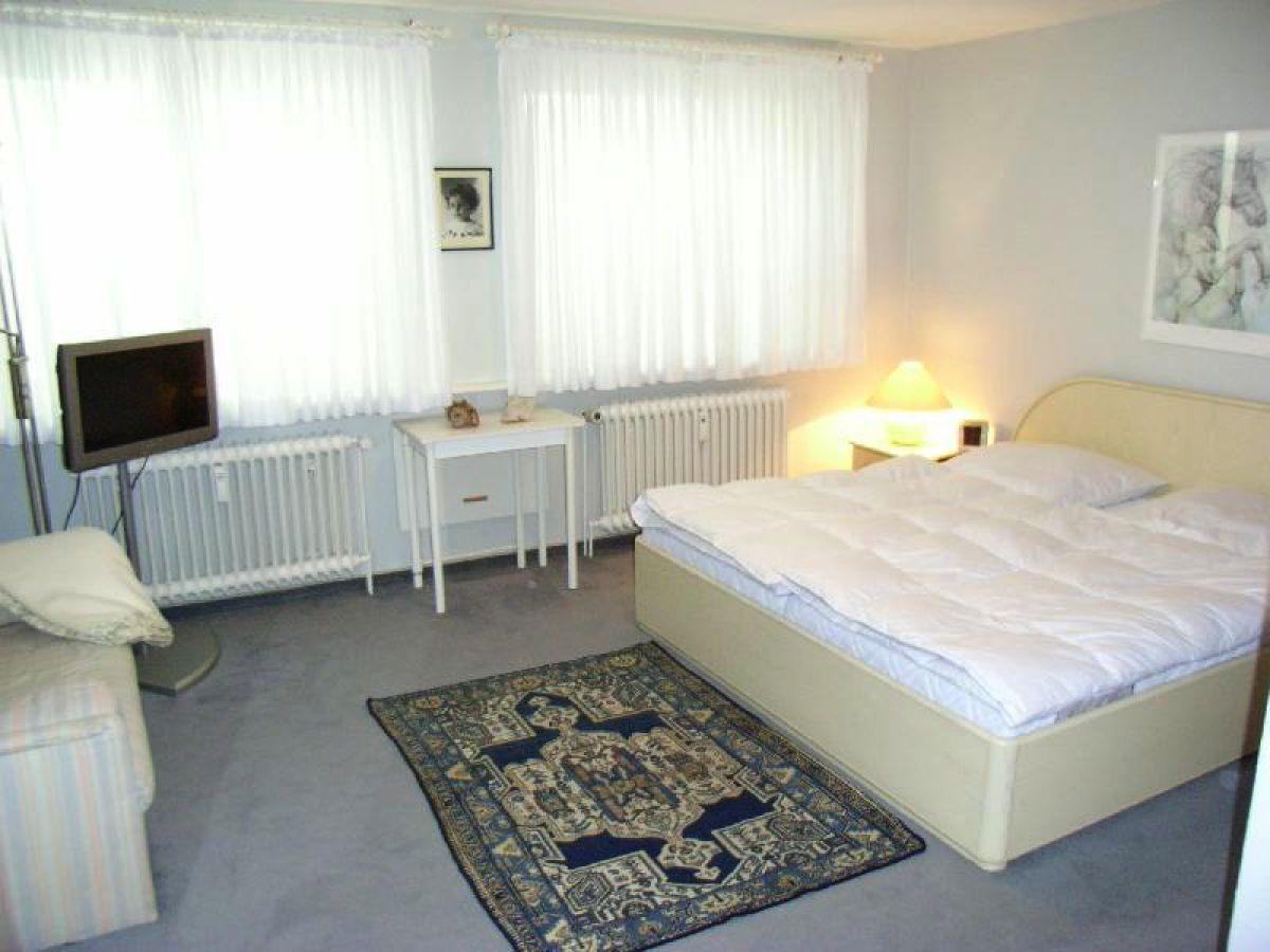 ferienwohnung greta sylt munkmarsch s nsh rn 12 wohnung greta firma fewo vermietung. Black Bedroom Furniture Sets. Home Design Ideas