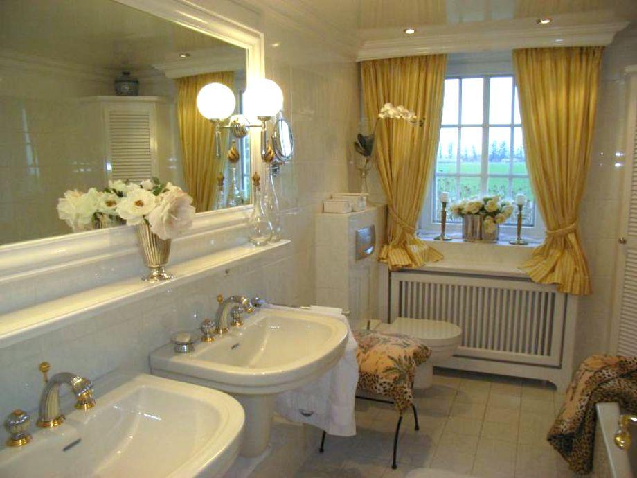 badewannen dusch kombi artownit for. Black Bedroom Furniture Sets. Home Design Ideas