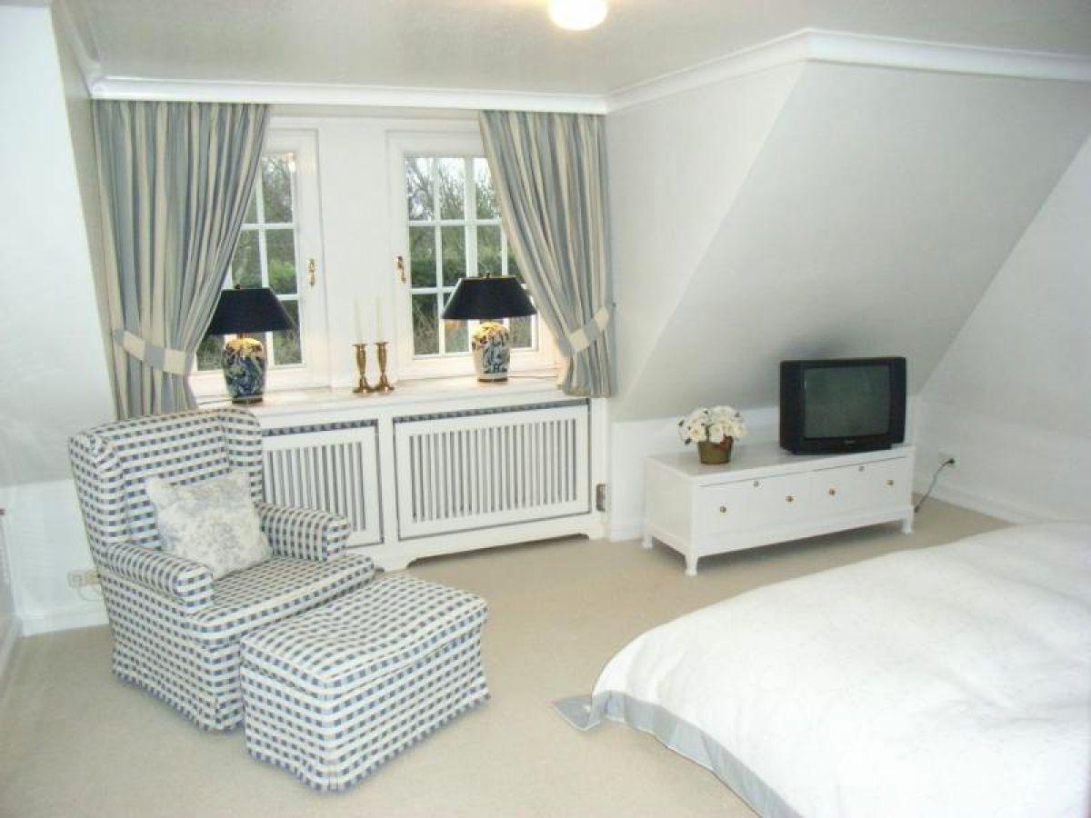 ferienhaus reethuis ambiente sylt keitum klenter deel 1. Black Bedroom Furniture Sets. Home Design Ideas