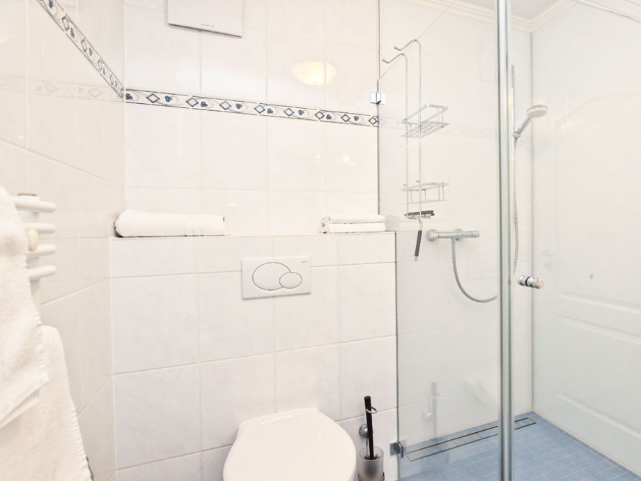 ferienwohnung birkenhof app 3 schleswig holstein ostsee l becker bucht firma b bs. Black Bedroom Furniture Sets. Home Design Ideas