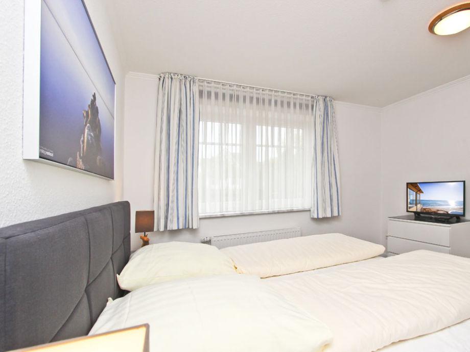 ferienwohnung birkenhof app 4 schleswig holstein ostsee l becker bucht firma b bs. Black Bedroom Furniture Sets. Home Design Ideas