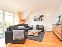 Ferienwohnung Birkenhof Penthouse I