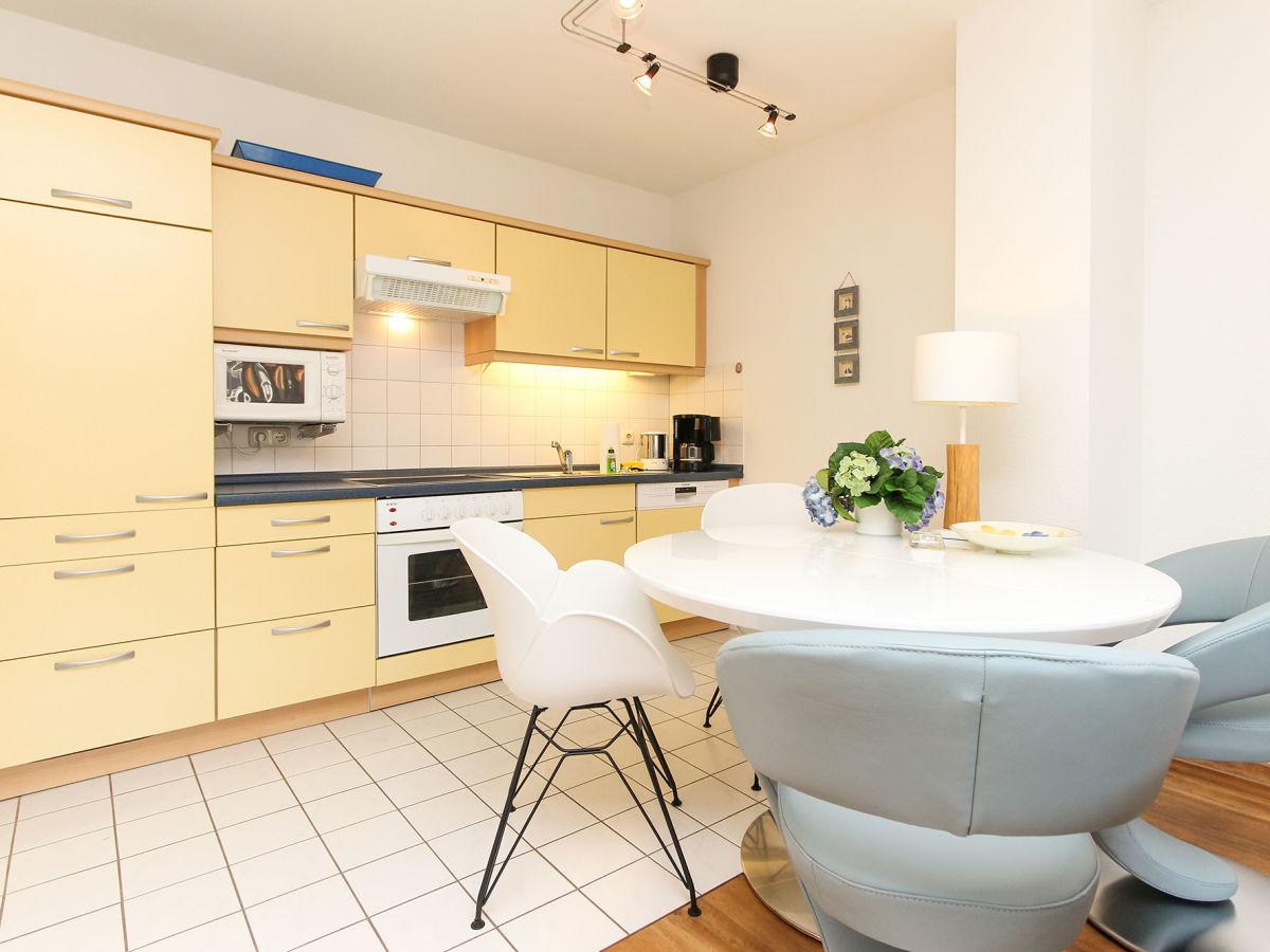 ferienwohnung residenz niendorf app 24 schleswig holstein ostsee l becker bucht firma. Black Bedroom Furniture Sets. Home Design Ideas