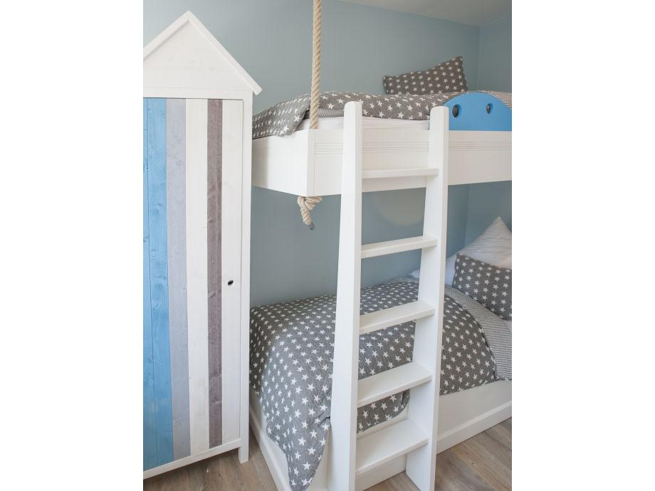 ferienwohnung strand im haus meine insel zuhause in den d nen von juist ostfriesische. Black Bedroom Furniture Sets. Home Design Ideas