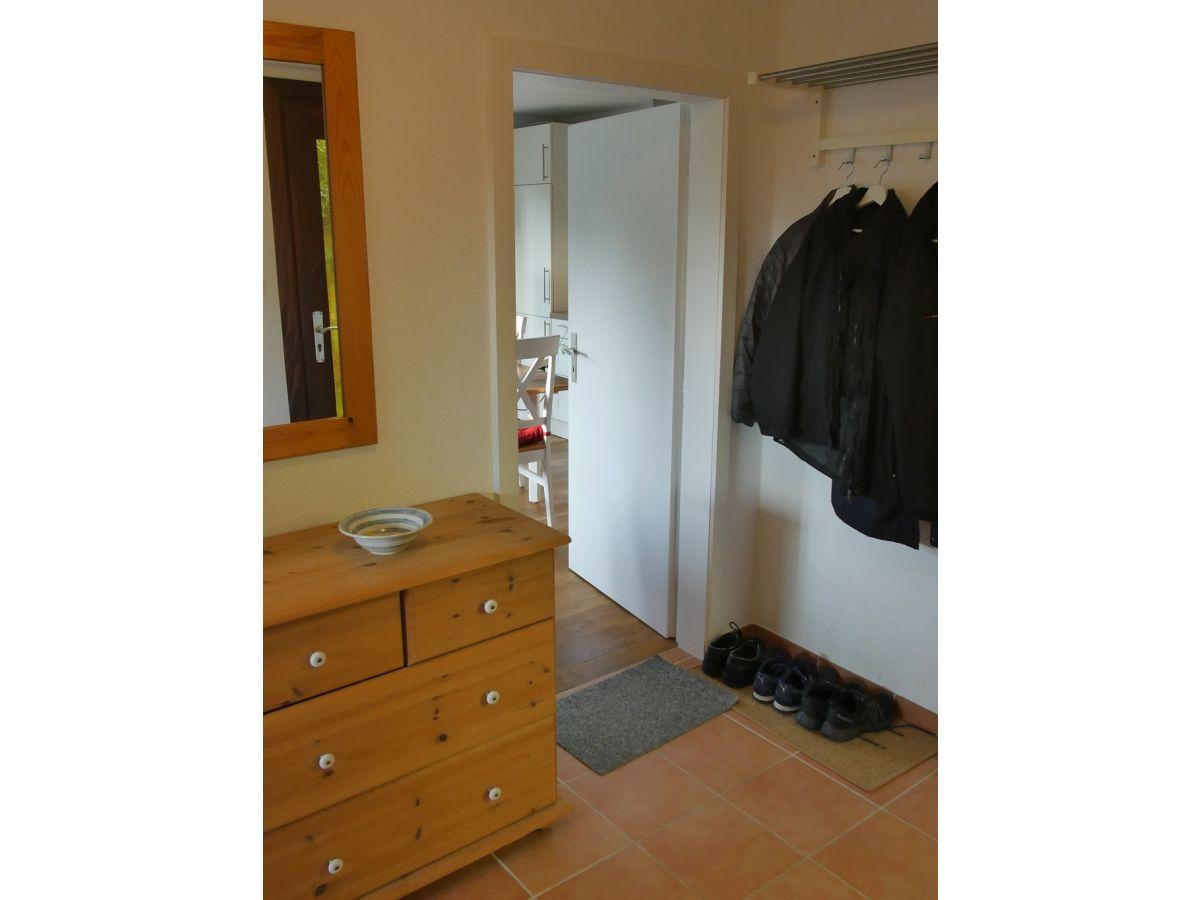 ferienhaus radtke wyk stadt s d stliche lage frau christiane radtke. Black Bedroom Furniture Sets. Home Design Ideas