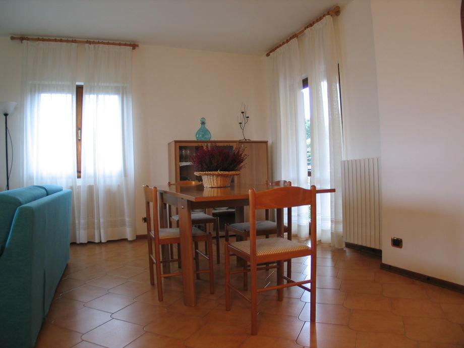 Ferienwohnung Acero Rosso, Comer See, Bellagio - Firma ...