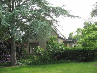 Buitenplaats 147 Burgh-Haamstede
