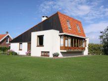 Ferienhaus Hogezoom 60