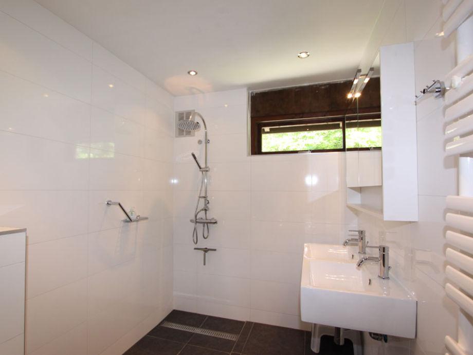 Zullian.com - ~ Beispiele Zu Ihrem Haus Raumgestaltung Schlafzimmer Modern Mit Badezimmer