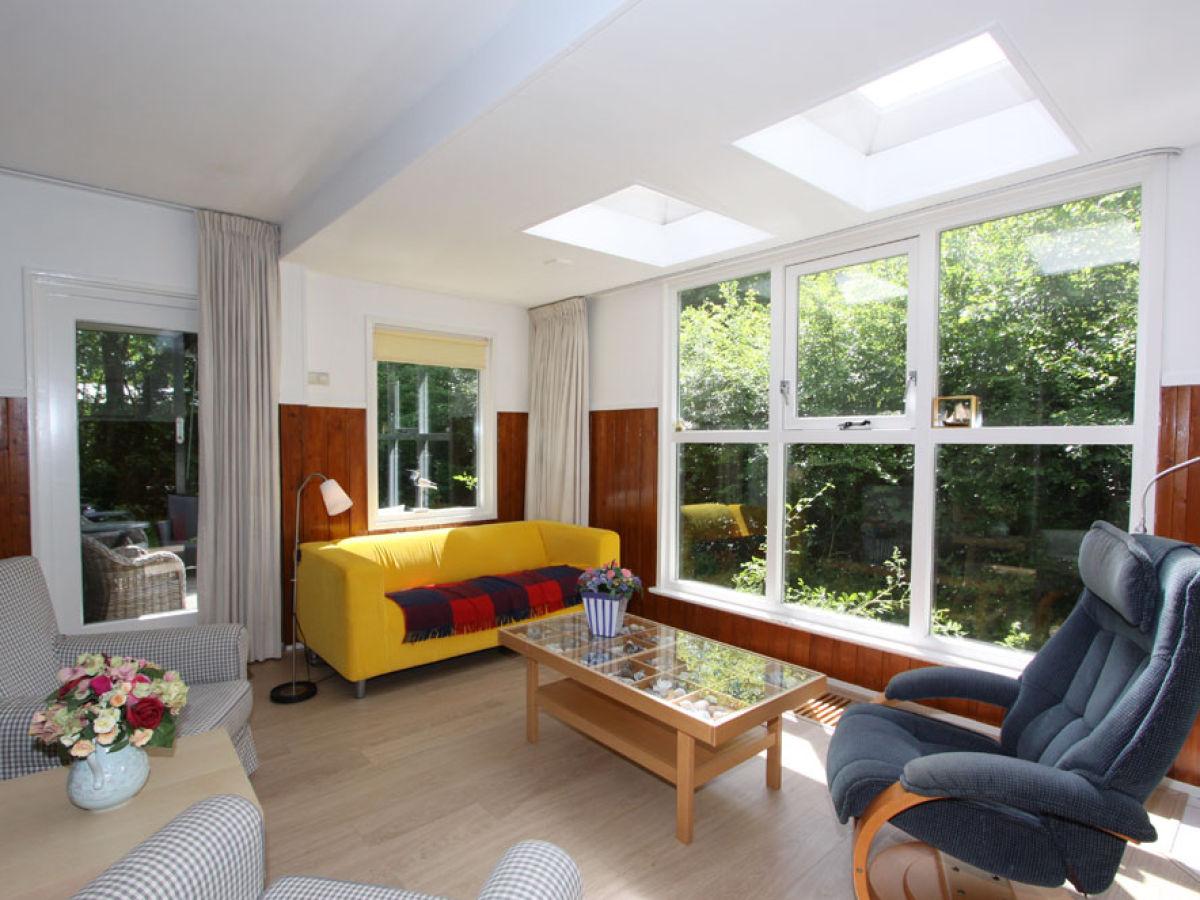 Haus Einrichten Wohnkonzept Sichtbeton