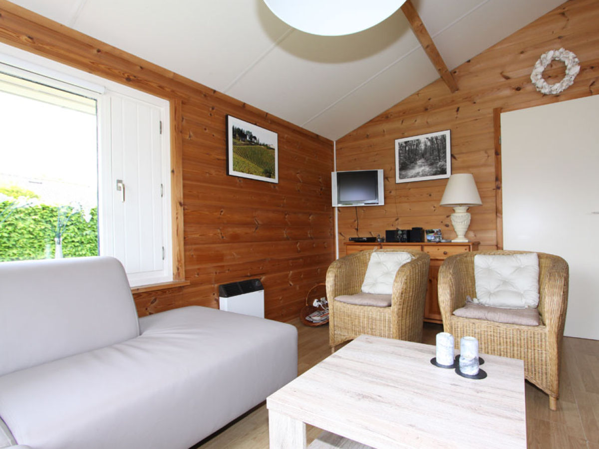 ferienhaus beachpark 78 zeeland renesse firma bhvk. Black Bedroom Furniture Sets. Home Design Ideas