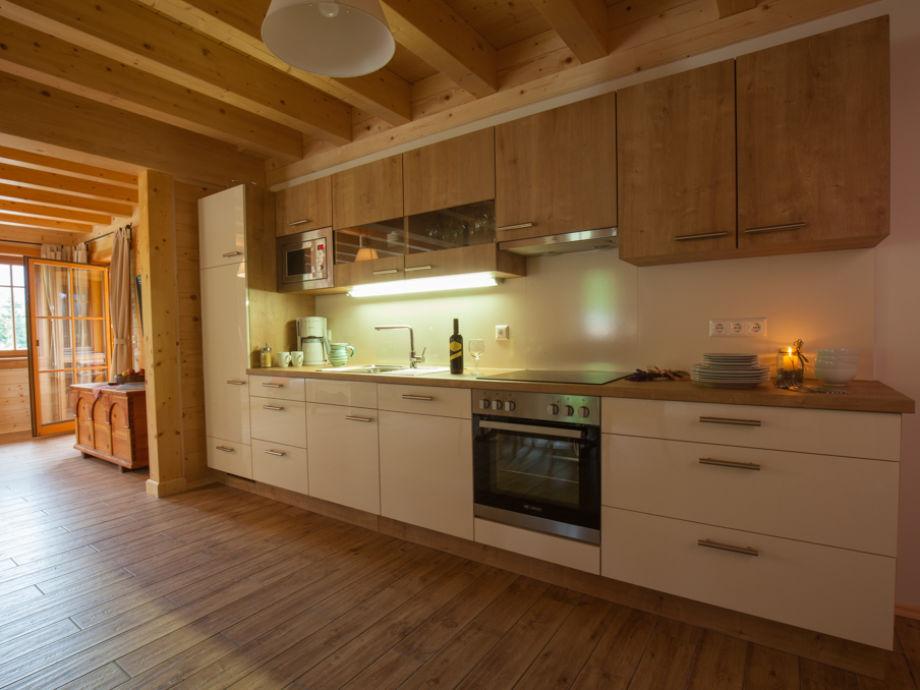 ferienwohnung arlitscherhof klopeinersee s dk rnten. Black Bedroom Furniture Sets. Home Design Ideas