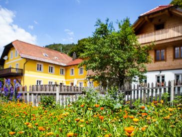 Ferienwohnung Arlitscherhof