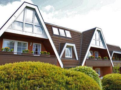 6 im Landhaus Rosenhof