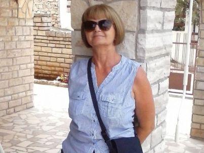 Ihr Gastgeber Marija Salopek