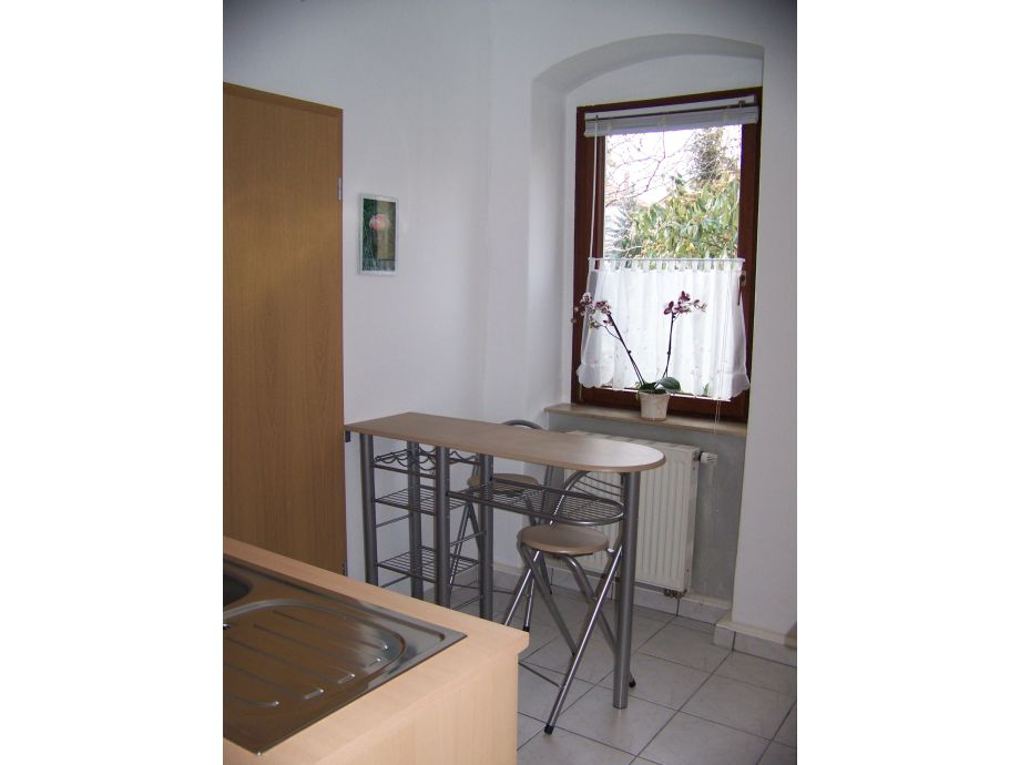 ferienwohnung kleppisch dresden familie rainer und renate kleppisch. Black Bedroom Furniture Sets. Home Design Ideas