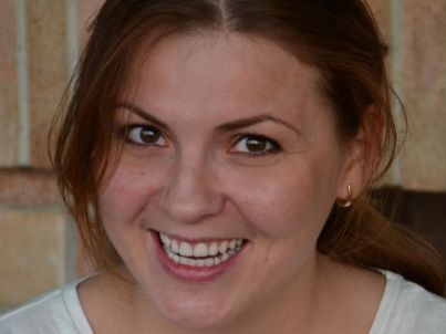 Ihr Gastgeber Elena Schirmer