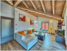 Ferienwohnung Casa Luna