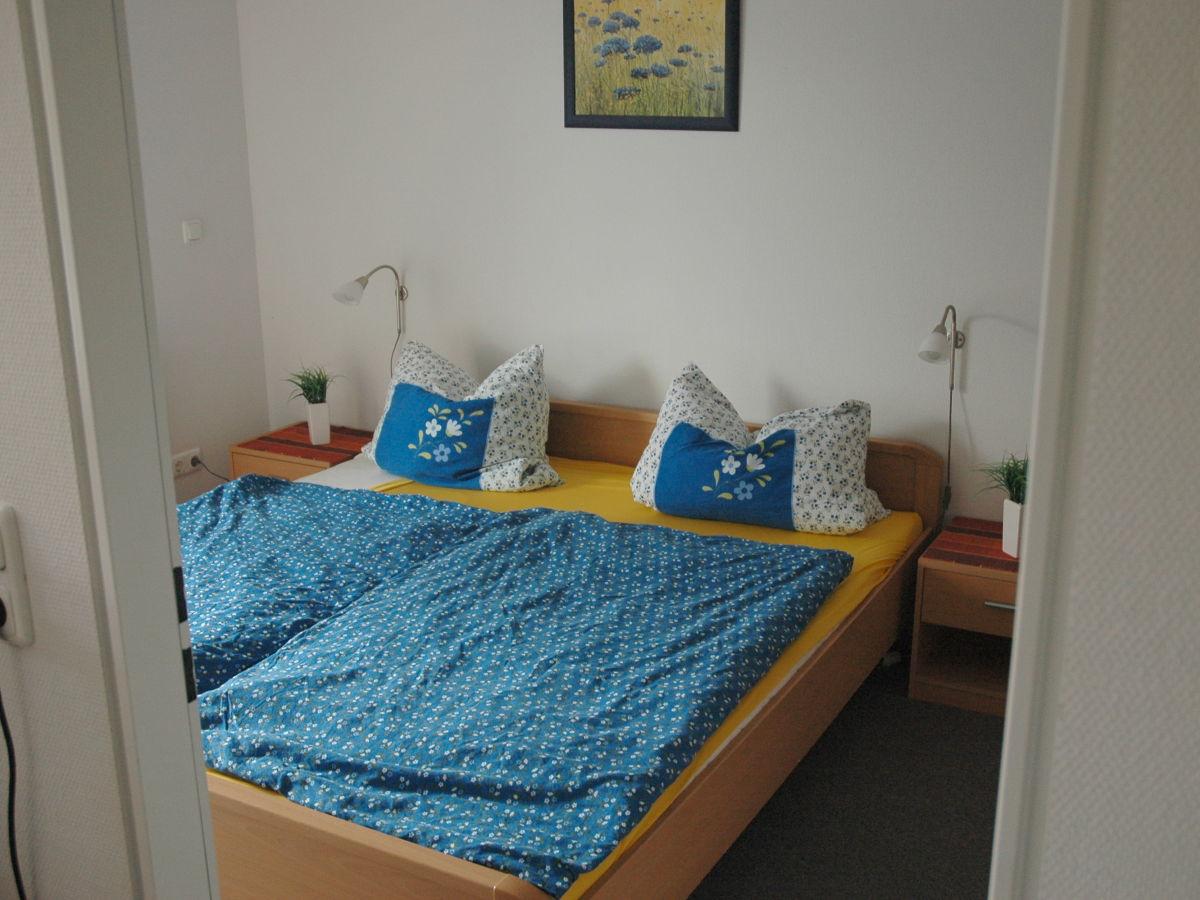 Tolle Schlafzimmer Cesan Fotos - Innenarchitektur-Kollektion - seomx ...