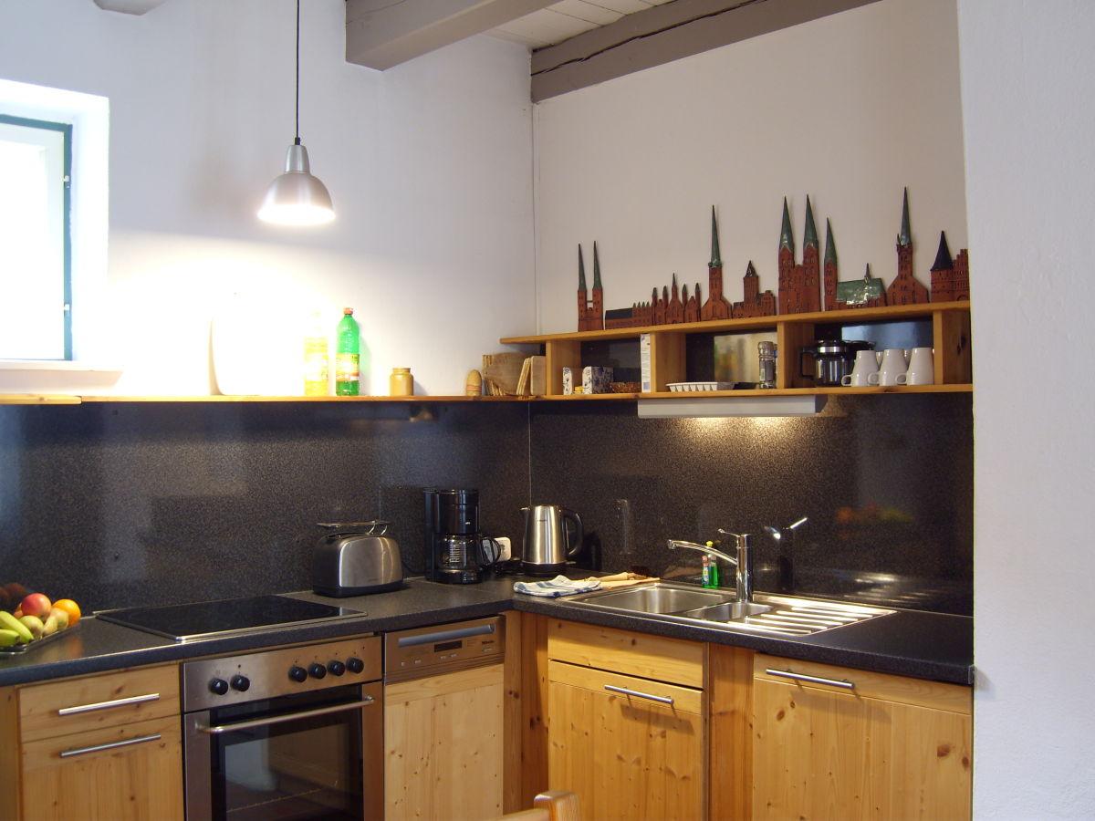 altstadtferienhaus im rosengang l beck altstadt familie belitz hellwich. Black Bedroom Furniture Sets. Home Design Ideas