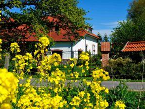 Ferienhaus Pötterhof